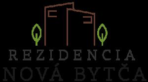 rezidencianovabytca.sk